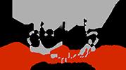 Logo-F-BGNJ-H100