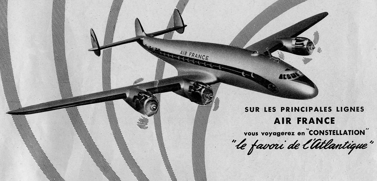 001 PUB AF 1952