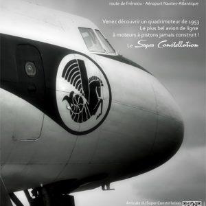 Affiche Journée du patrimoine 2013
