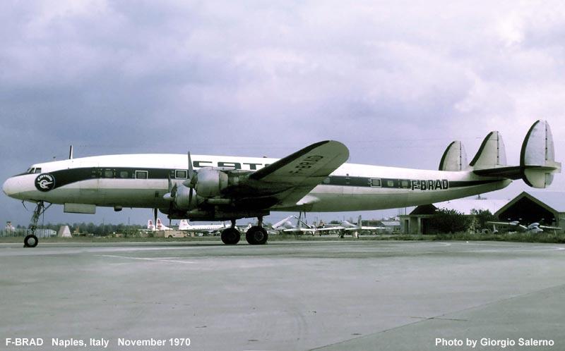 F-BRAD-Nov70